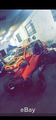 Atv sale honda off road buggy ktm 65 polaris preditor quad land rover yamaha