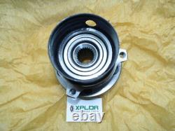 Genuine Range Rover P38 Front Hub Assembly Right Hand Ftc3226 33.3% Off