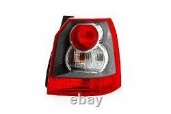 Hella Land Rover Freelander 06-11 Rear Light Lamp Right Driver Off Side