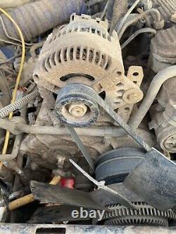 Land Rover Defender 90 300tdi winch challenge Truck Off Roader NOW BREAKING