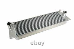Land Rover Discovery 2 Td5 Uprated Performance Intercooler TF184 Offroad 4x4