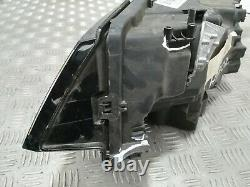 Land Rover Discovery 5 2017 Onwards Genuine Driver Off Side Headlight