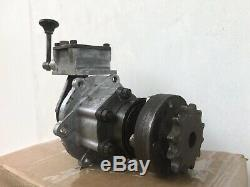 Land Rover Series Early PTO Power Take Off Made In England Rare 87 88 107 109