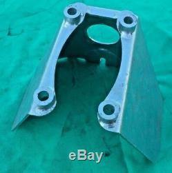 NEW Land Rover Series 1 2 3 Rear PTO Power Take Off Propshaft Guard 230122