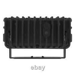 Osram 6 LED Light Bar Arbeitsscheinwerfer mit Positionslicht Wide 12V ohne ECE