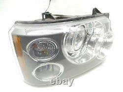 Range Rover L322 Right Off Side Xenon Head Light 6h4213w029db8lpo 2002 2006