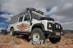 Alu Riffelblech Motorhaube Land Rover Defender, Td5, Tdi Motorhaubenblech Duett