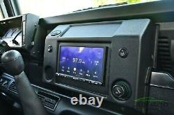 Land Rover Defender 1994