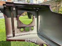 Land Rover Defender Front Wing Alr9936 Nouvelle Sortie 90 110 130 300tdi Td5