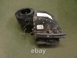 Land Rover Defender Wolf Heater Unité 24v New Take Off Main Droite Rrc8637