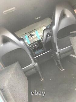 Land Rover Défenseur 110 4x4 Hors Route Camion Propre Low Miles