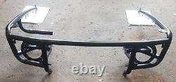 Land Rover Discovery Bricolage Tube Wing Kit Challenge Wings Offroad Extreme