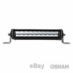 Osram Fernscheinwerfer Leddl103-sp Für