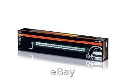 Osram Fernscheinwerfer Ledriving Lightbar Fx500 Leddl104-cb Led
