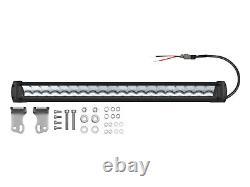 Osram Ledriving Lightbar Arbeits Und Zusatzscheinwerfer Fx500-sp Leddl104-sp