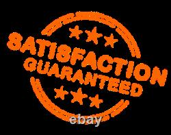 Plaque D'immatriculation M666 Uud Jeep 4x4 Defender Landrover Trail Off Road 666