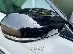 Range Rover Evoque 2013 Pure Door Mirror Right Off Side Drivers