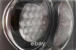 Range Rover Vogue L322 05-09 Lumière Arrière Lampe Droit Pilote Oem Off Side Hella